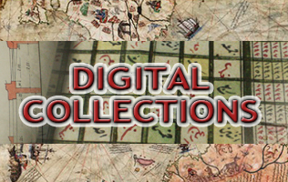 digtalcollectionsbanner